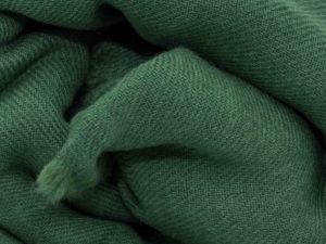Arvengrün