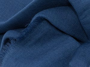 Pazifikblau
