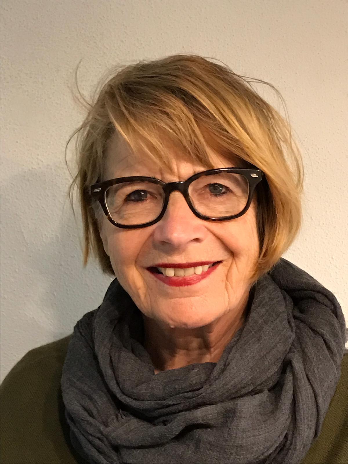Elisabeth W.